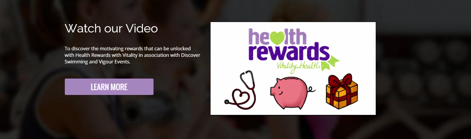 health rewards vid image