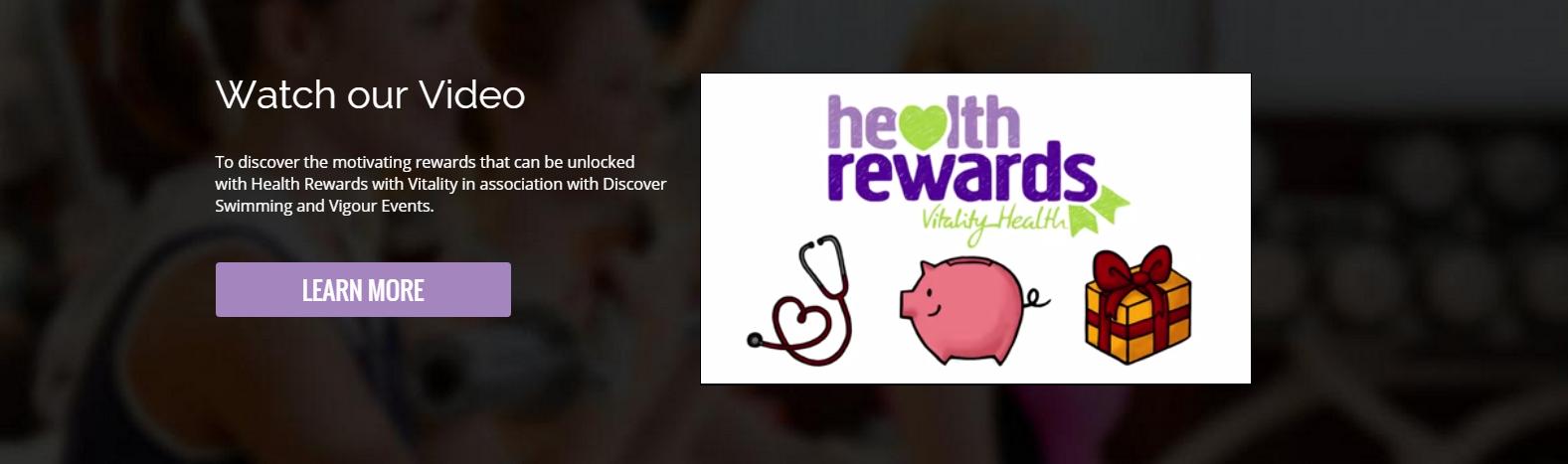 health rewards vid image